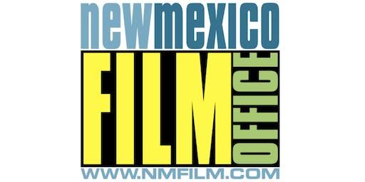 Breakdown Services Filmmaker Training