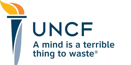 Invest in Your Future: UNCF Jacksonville Community Forum tickets