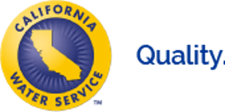 Our Water Supply:  Cal Water's work to protect it and deliver safe water even after a disaster tickets