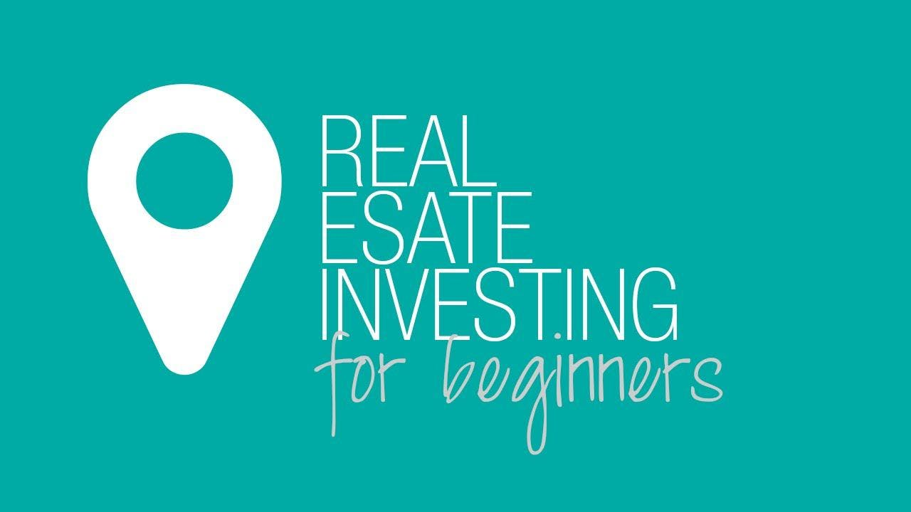 Real Estate Investing For Beginners!!! Learn How to Have Financial Freedom - Scottsdale, AZ