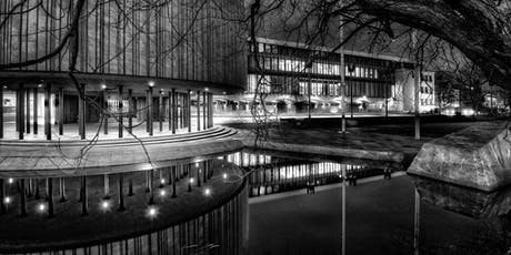 'NIGHT LIGHTS' (NIGHT PHOTOGRAPHY) FOR BEGINNERS tickets