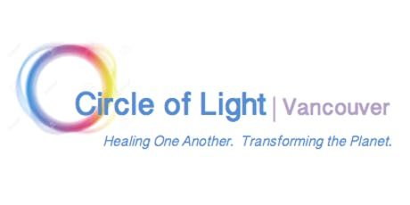 The Friday Night Bio-Energy Healing Gathering - Sep 20th, 2019, 7 pm tickets