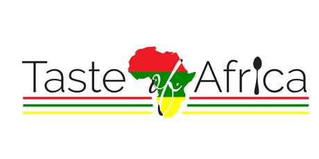 2020 TASTE OF AFRICA: Diving Deep Into Culture tickets