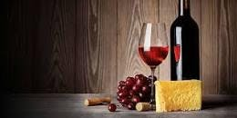 Leave the Aging to the Wine and Cheese  R+F Business Launch