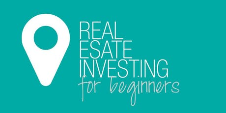 Real Estate Investing For Beginners!!! Learn How to Have Financial Freedom - Las Vegas, NV tickets