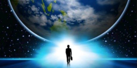 Evolución, Amor, Inmortalidad entradas