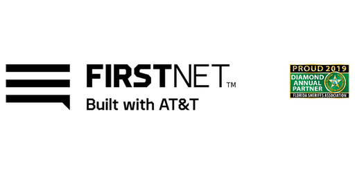 Florida Sheriffs Post Conference FirstNet Town Hall