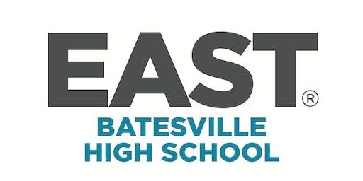 EAST Partner Appreciation Event (Batesville)