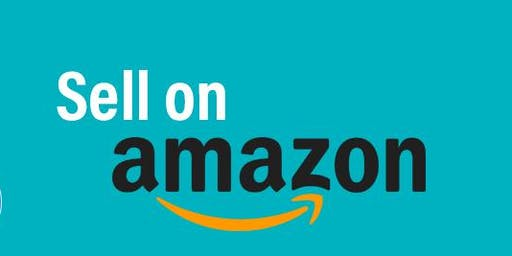 HOW TO START BUSINESS ON AMAZON?