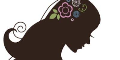 Childbirth Education Part 1: Labor and Birth