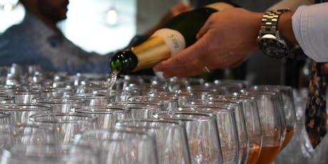 July Wine Club at insideOUT in Hillcrest tickets