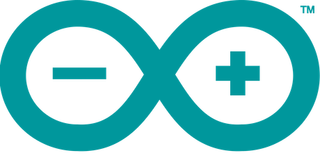 Beginner Arduino Programming Class at Sufficient Space Makerspace tickets