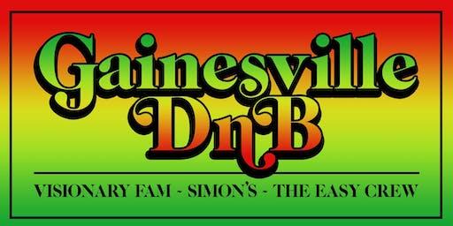 Gainesville, FL Party Events | Eventbrite