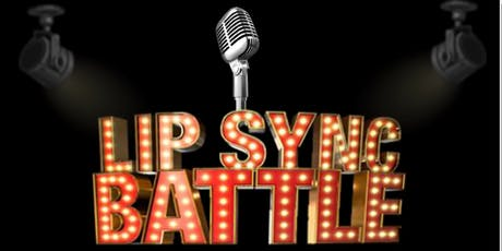 Lip Sync Battle for the Jimmy Fund Walk tickets