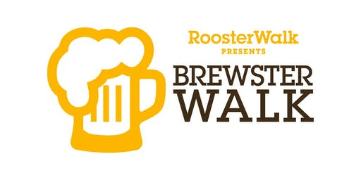 Brewster Walk: Craft Beer Festival & Concerts