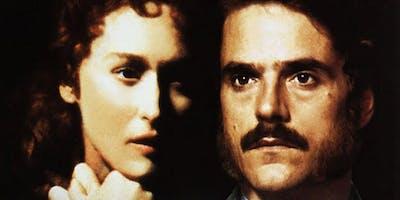 """Meu Filme Favorito com Werner Schunemann – Filme """"A Mulher do Tenente Francês"""" (1981), de Karel Reisz"""
