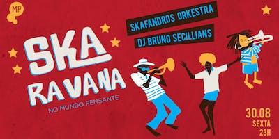 30-08+-+SKARAVANA+NO+MUNDO+PENSANTE