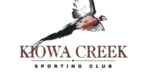 Clay Shoot to Support Workforce Development in Colorado tickets