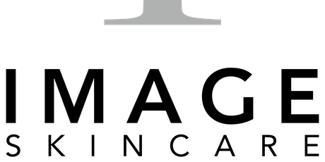 Davidson Community College Intro to Image (Students Only) tickets