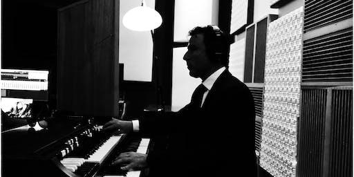 Scone Cash Players / Gene Washington & The Sweet Sounds