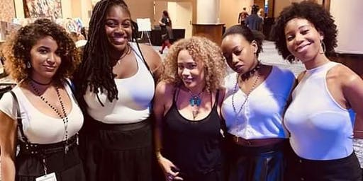 Soul Sista Presents Roundtable: The Craft Edition