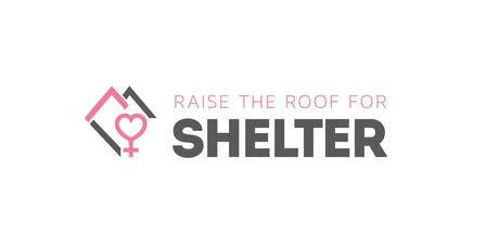 7th Annual Raise the Roof for Shelter 2019 tickets