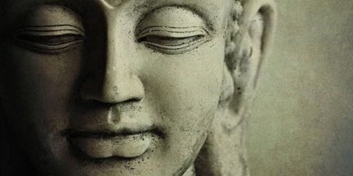 Mindfulness Monday (free yoga)