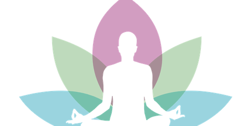 International Self Care Day - Guided Meditation