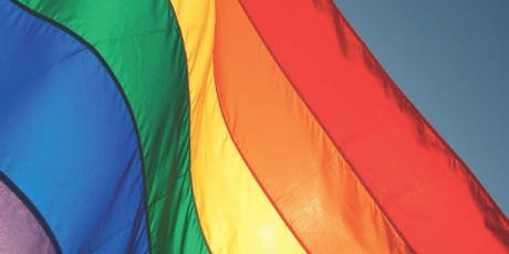Pride and the Press: LGBT History and Cambridge University Press exhibition tickets
