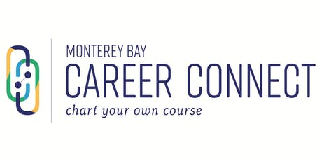 Monterey Bay Career Connect Lunch & Learn tickets
