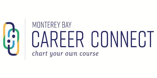 Monterey Bay Career Connect Lunch & Learn