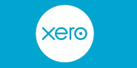 Xero Workshop /Tips & Tricks tickets