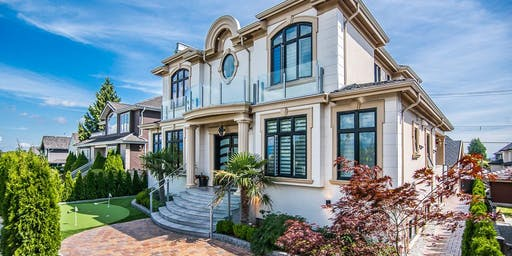 Agent Open: 1238 W 45TH AVE