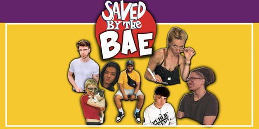 Saved by the Bae