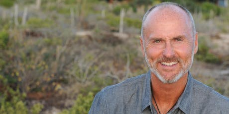 Intergenerational Collaboration: Chip Conley and the Modern Elders tickets