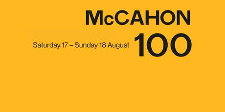 McCahon's Auckland: Bus tickets