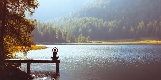 Workshop: What Is Well-Being And Is It Worth The Trouble?
