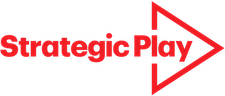 Strategic Play Group Ltd.  logo