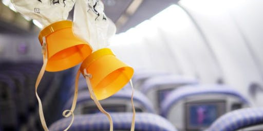Self Care: Are You Putting Your Own Oxygen Mask on First?