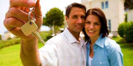 Understand Property Market / Diamond Bar & Cerritos & Brea & Fullerton, Los Angeles, California, USA tickets