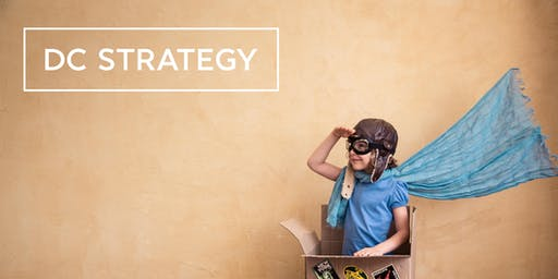 Let's Talk Franchising with DC Strategy, Brisbane