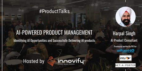 #ProductTalks: AI-Powered Product Management tickets