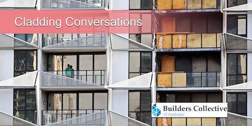 Cladding Conversations