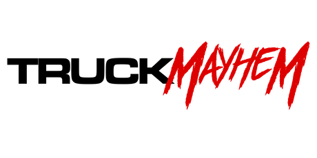 Truck Mayhem tickets