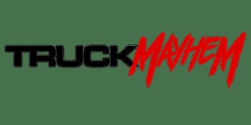 Truck Mayhem