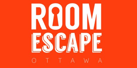 PEO Ottawa Chapter - The Great Escape Social tickets
