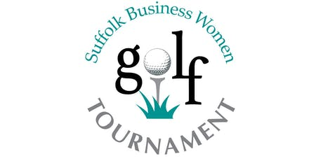 Suffolk Business Women Golf Tournament tickets
