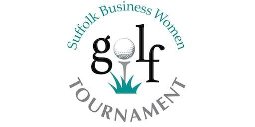 Suffolk Business Women Golf Tournament