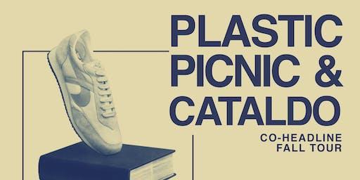 Plastic Picnic | Cataldo