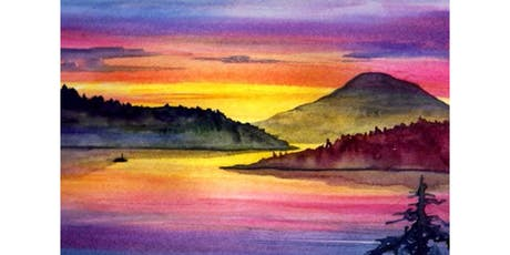 9/17 - Summer Sunset @ Fletcher Bay Winery, Bainbridge tickets